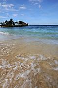 Low Key Beach - Goldeneye - Jamaica