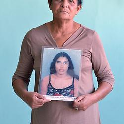 Immigration, Honduras