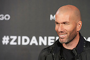 011915 Zinedine Zidane as New Mango Man image