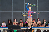 http://Duncan.co/girl-on-stage-with-hula-hoops