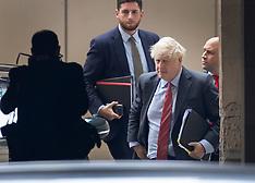 2020_09_22_Politics_And_Westminster_LNP