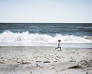 Robert Moses Beach, NY<br /> July, 2016