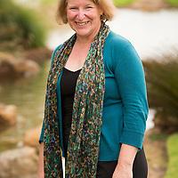 Trisha Jacobson San Diego 2014