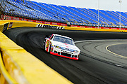 May 18, 2012: NASCAR Sprint All-Star Race, Greg Biffle, Roush Fenway Racing Jamey Price / Getty Images 2012 (NOT AVAILABLE FOR EDITORIAL OR COMMERCIAL USE