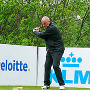 NLD/Badhoevedorp/20130516 - Charity Challenge Deloitte Ladies Open 2013, Jack van Gelder