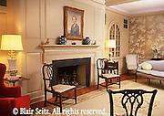 Wilkes University, Polish Room Museum, Wilkes-Barre, Luzerne Co., NE PA