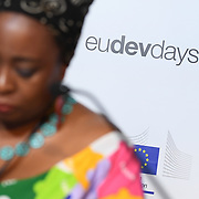 African women in the prevention, management and resolution of African conflicts - D3