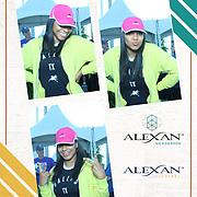 Alexan Riveredge