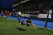 170218 Cardiff Blues v Munster