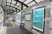 ifon scouting metrobus Cd Deporte