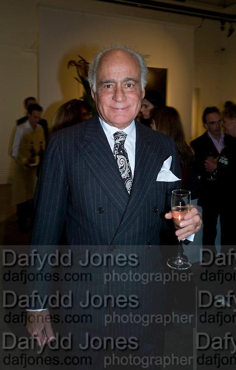 JOHN STEFANIDES, Contemporary art Turkish. Sothebys. New Bond St. London. 2 March 2009