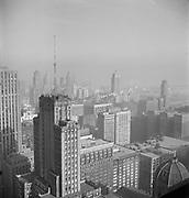 9969-C23 Chicago, January 1952