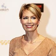 NLD/Amsterdam/20150302 - Uitreiking TV Beelden 2015, Geertje Hoek, Managing Director Talpa Content