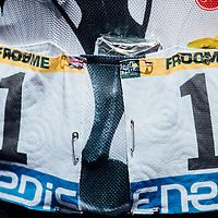 Tour de France 2018 Stage2