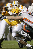 2002 Tennessee FB
