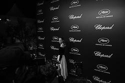 May 21, 2019 - Cannes, France - 72eme Festival International du Film de Cannes. Soiree de remise des Trophees Chopard 2019. 72th International Cannes Film Festival. 2019 Chopard Trophy.....239600 2019-05-20  Cannes France.. Cotillard, Marion (Credit Image: © Yacine Fort/Starface via ZUMA Press)