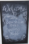 Jewish Community Center of Greater Dayton