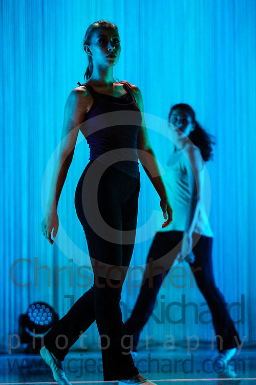 ART: 2013   Colours of Passion   Friday Rehearsal --<br /> <br /> In a Moment<br /> choreography: Robin Lee Smith<br /> <br /> Students and Instructors of Atelier Rainbow Tanzkunst (http://www.art-kunst.ch/) rehearse on the stage of the Schinzenhof for a series of performances in June, 2013.<br /> <br /> Schinzenhof, Alte Landstrasse 24 8810 Horgen Switzerland