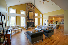 Great Lakes Real Estate - Odessa Home
