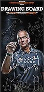 University of Miami Head Coach Mark Richt