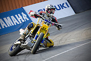 Long Beach AMA Supermoto Finale: Dual at the Docks - 2006