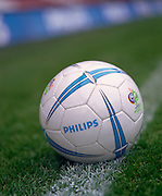 Philips, FIFA World Cup Sponsorship, Germany
