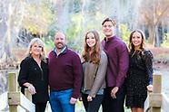 Peterson Family Portrait