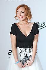 Lindsay Lohan And Saudi Crown Prince MBS Might Be Dating - 5 Aug 2019