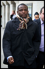Main witness at Stephen Lawrence murder trial