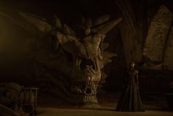 September 1, 2017 - Lena Headey..'Game Of Thrones' (Season 7) TV Series - 2017 (Credit Image: © Hbo/Entertainment Pictures via ZUMA Press)