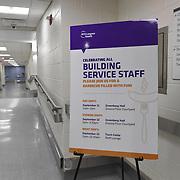 NYU Langone Hospital BSD Week
