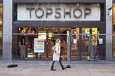 2021_01_22_Topshop_Flagship_Store_TNZ