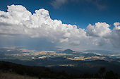 Nevado de Toluca Felix