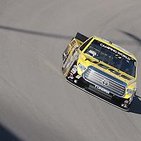 34 DC Solar 350 at Las Vegas Motor Speedway