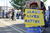 VicksburgMS/BLMProtest