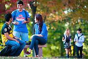 Navitas at University of Massachusetts, Lowell, USA