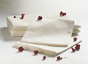 1460_1.tif, Libellule Embroidered Sheets