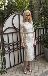 *** USA EMBARGO TILL Dec, 11, 2016 ***Nicole Kidman auf der Lion Pk in Beverly Hills / 121116 ***  Lion press conference at the Four Seasons Hotel in Beverly Hills, 12 Dec 2016 ***