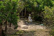 Zen Garden, Association Rd, Wainscott, NY