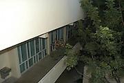2002 IRON ARROW Fall Tappings