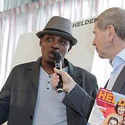 NLD/Ridderkerk/20120508 - Presentatie Helden 13,
