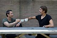 dj-duo Lucas & Steve