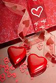 Valentine photographic