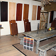 NLD/Ede/20070926 - Vloer & Zo Maandereind 15 Ede