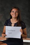Lyles, Stephanie