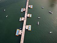 DCIM\100MEDIA\DJI_0230.JPG Bali Hai Pier Pattaya Thailand