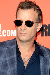 September 12, 2018 - Los Angeles, Kalifornien - Thomas Jane beim Special Screening des Kinofilms 'The Predator / Predator - Upgrade' im Egyptian Theatre. Los Angeles, 12.09.2018 (Credit Image: © Future-Image via ZUMA Press)