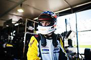 January 30-31, 2021. IMSA Weathertech Series. Rolex Daytona 24h:  #3 Corvette Racing Corvette C8.R, GTLM: Jordan Taylor