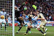 310115 Huddersfield v Leeds Utd