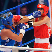 20181107 Boxingstars 2018, 2e afl.